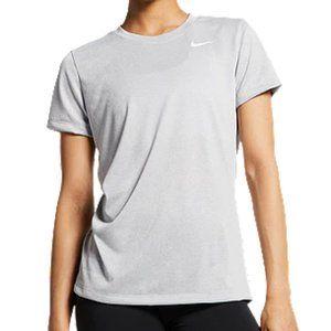 Nike Dry Women's Legend T Shirt